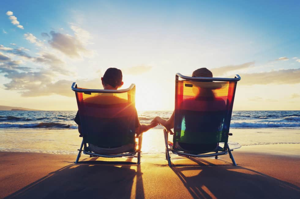 Top 10 Questions to Ask Yourself Before Taking Early Retirement